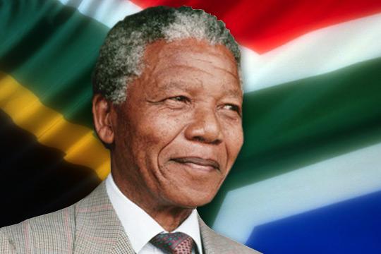 Qui est Nelson Mandela ? Découvrez sa vie (Quizz)